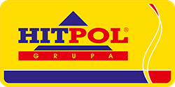 Hitpol