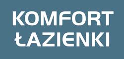 komfort-lazienki